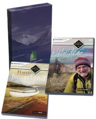 Hebridean DVD Box Set